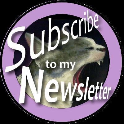 Subscribe to Scott's Art Newsletter