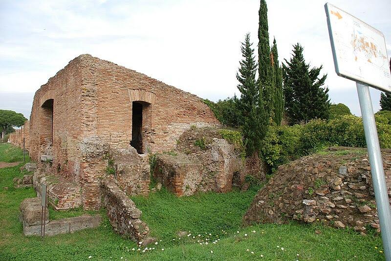 File:Ostia antica 275.JPG