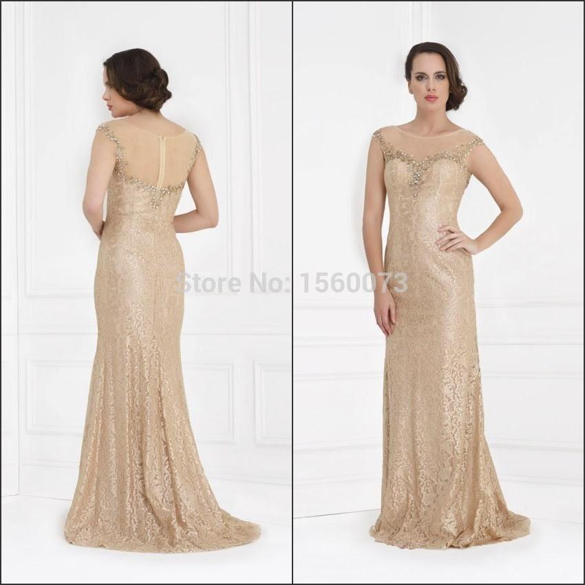 Plus size long evening dresses uk