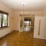 #buzesti #stirbeivoda #central #apartament #inchiriere #birouri #elegenat #renovat #vila #parcare #olimob #inchirierenord #mihairusti #0722539529 (6)