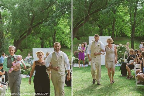 St Catharines Wedding Photographer