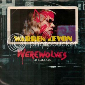Warren Zevon photo WarrenZevonWerewolvesofLondon_zpsdb13e7a7.jpg