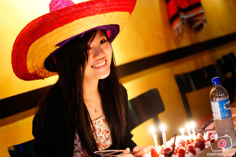 YINXIE-BIRTHDAY-LAS-CARRETAS-MEXICO-birthday-girl