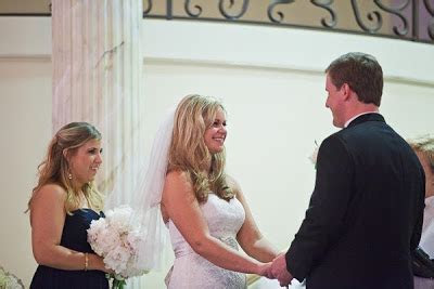 Creative Weddings in Raleigh, Durham and Chapel Hill, NC