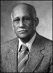 Image result for frank snowden black historian