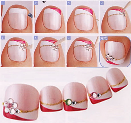 toe-nails-ideas-54-15