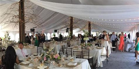Grand Traverse Resort and Spa, Acme Weddings   Get Prices