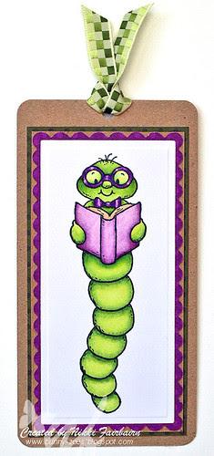 nikkibookworm