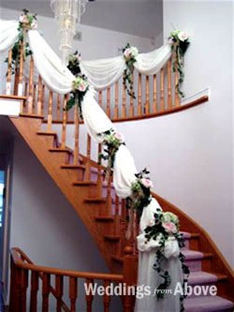 Best 20  Home Wedding Decorations ideas on Pinterest