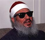 American Islamofascist