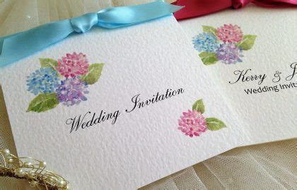 Wedding Invitations, Affordable Wedding Invites from 60p
