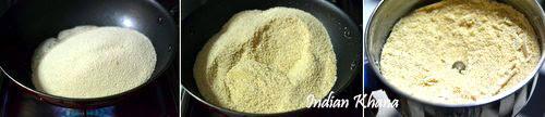 Rava-Ladoo-Sooji-Laddu-recipe