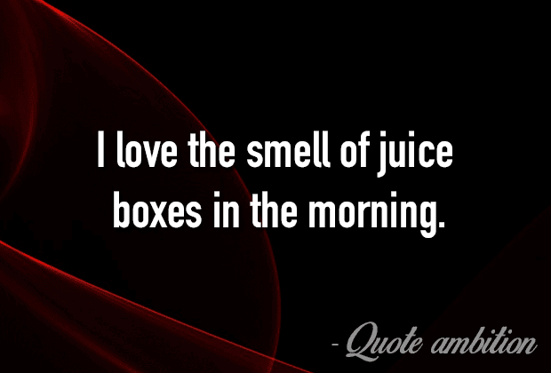 Best 127 Beautiful Good Morning Quotes Sayings