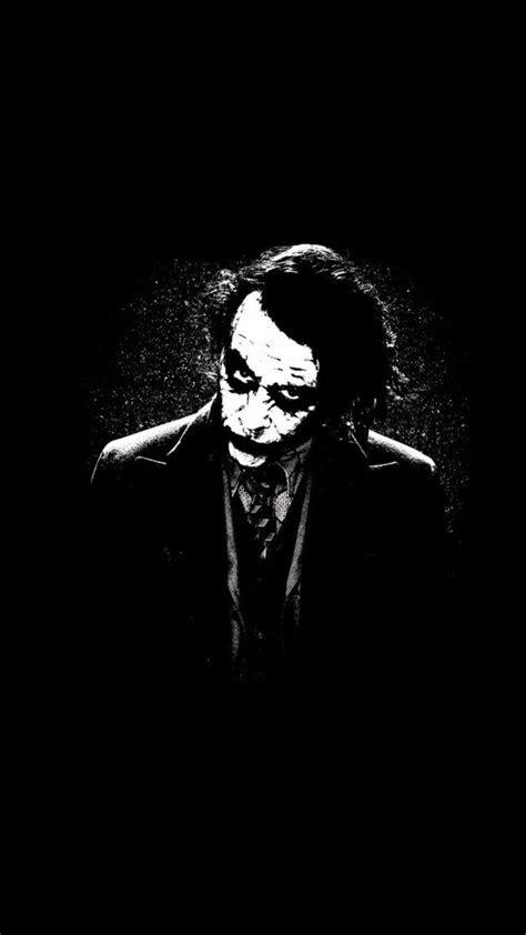 ジョーカー byバットマン iPhone壁紙  ただひたすらiPhoneの壁紙が集まるサイト   Joker
