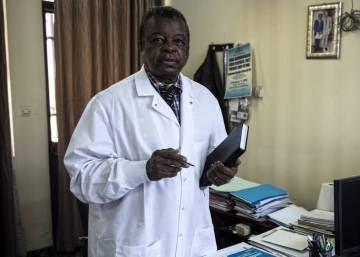"""""""De África saldrán las epidemias del futuro"""""""
