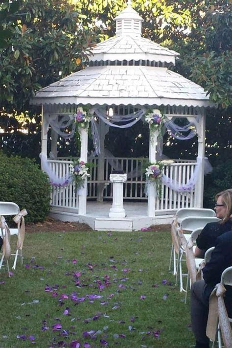 Marion Hatcher Center Weddings   Get Prices for Wedding