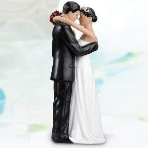 Tender Moments Cake Topper   Hispanic