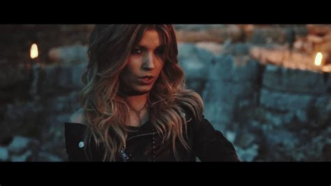 cloedie  official video youtube