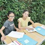 Saint-Rémy | Saint-Rémy : Le CMJ fête la journée mondiale de l'environnement