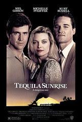 tequila-sunrise2