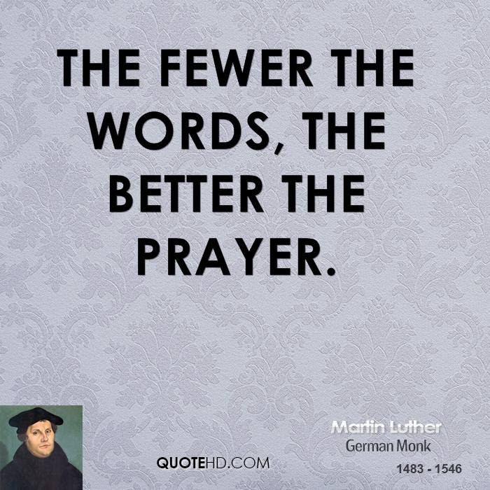 Martin Luther Quotes Quotehd