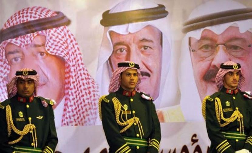 Risultati immagini per ایران و عربستان جنگ