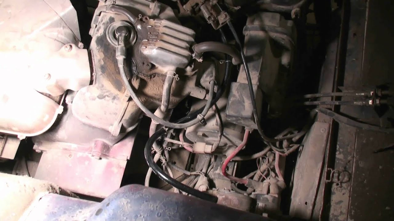 club car wiring diagram battery and engine image 6