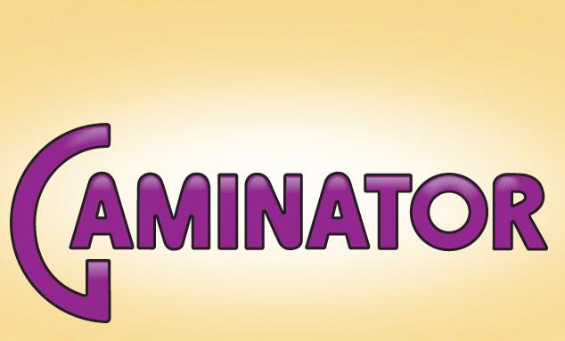 Азартный автомат Sizzling Hot Deluxe бесплатно онлайн.Игровой слот Компот Делюкс, Novomatic игровые автоматы на сайте Play Free Slots.