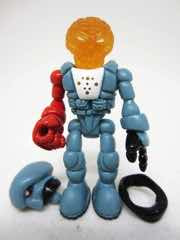 Onell Design Glyos Phanoid Action Figure