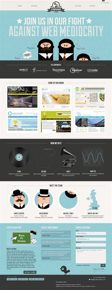 Best Web Design websites   beautiful Inspiration Gallery