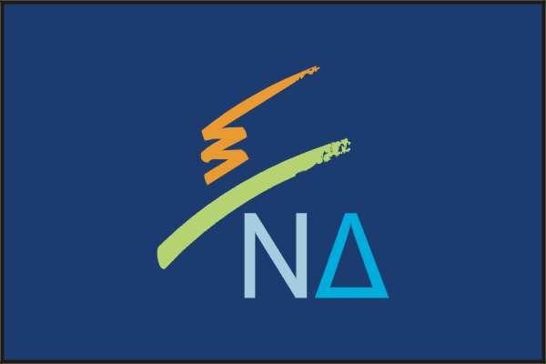 http://www.neolaia.gr/wp-content/uploads/2012/04/nea_dimokratia1.jpg