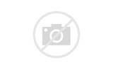 Classic Ford Trucks For Sale Images