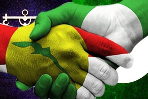 Taawun siyasi: Siapa kuat kafirkan Umno akan bersama Umno?