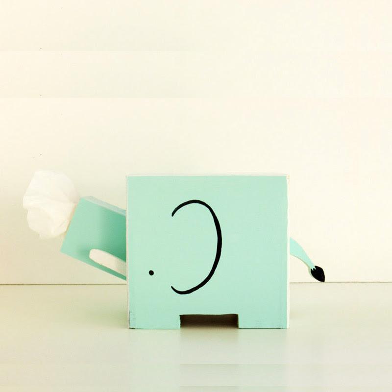 tissue-new-3
