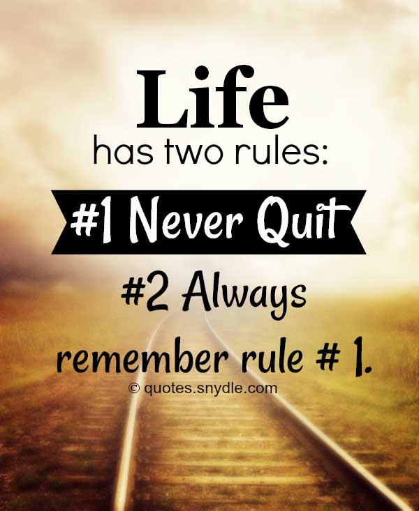 61 Best Life Quotes And Sayings Ever With Pictures 5 Wallpaper