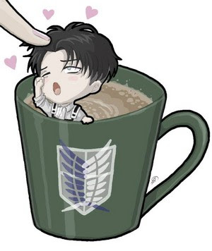 Levi Is Awesome Levi Ackerman Foto 37303459 Fanpop