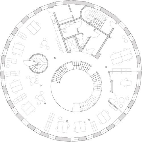 2D_PLAN_level01
