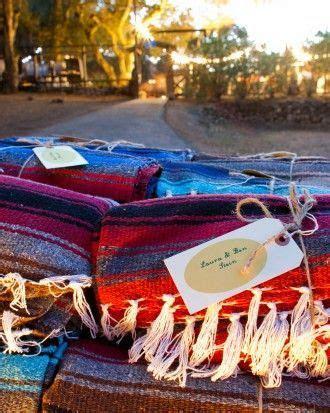 Best 25  Mexican blankets ideas on Pinterest   Boho throw