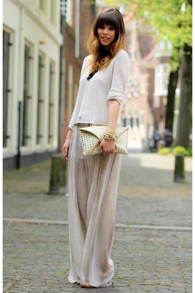 Cream-knitted-h-m-sweater-light-pink-studded-zara-bag_400