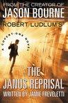 Robert Ludlum's (TM) The Janus Reprisal (Covert-One, #9)
