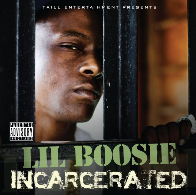 Boosie Badazz Betrayed Lyrics Genius Lyrics