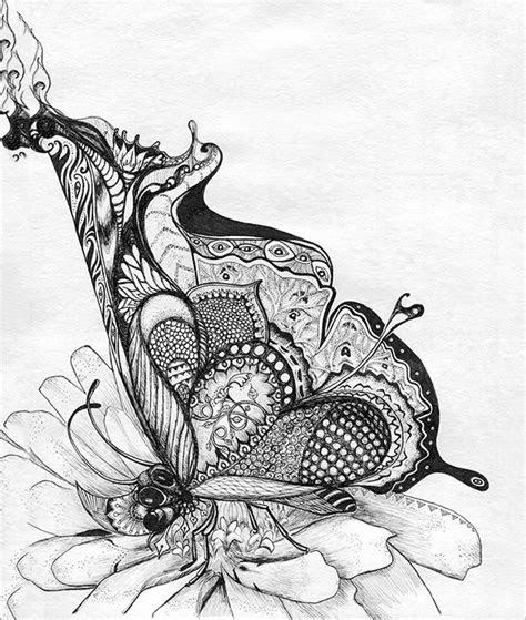 beautiful abstract drawings   premium