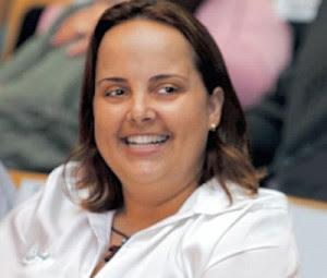 Lurian Cordeiro Lula da Silva