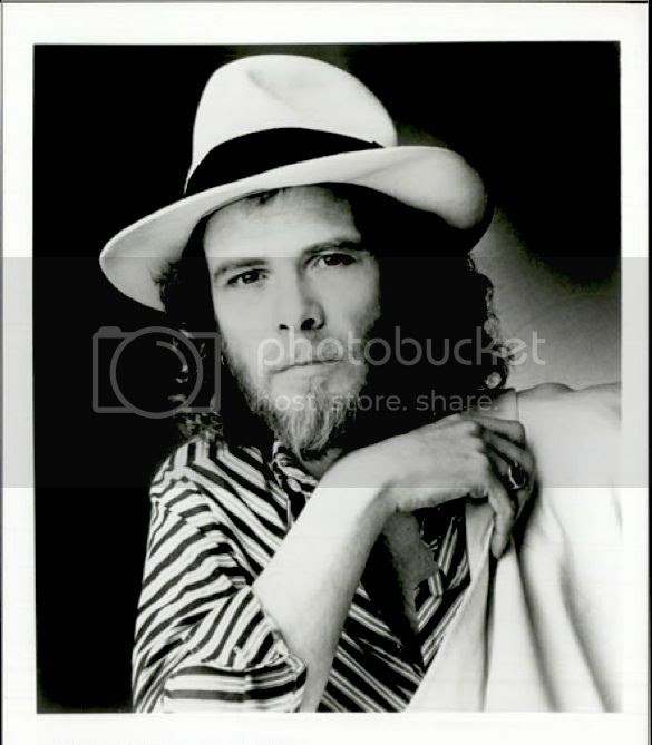 Long John Baldry photo Long-John-Baldry-Baldrys-Out_zps3ccbc495.jpg