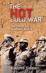 THE_HOT_COLD_WAR_capa