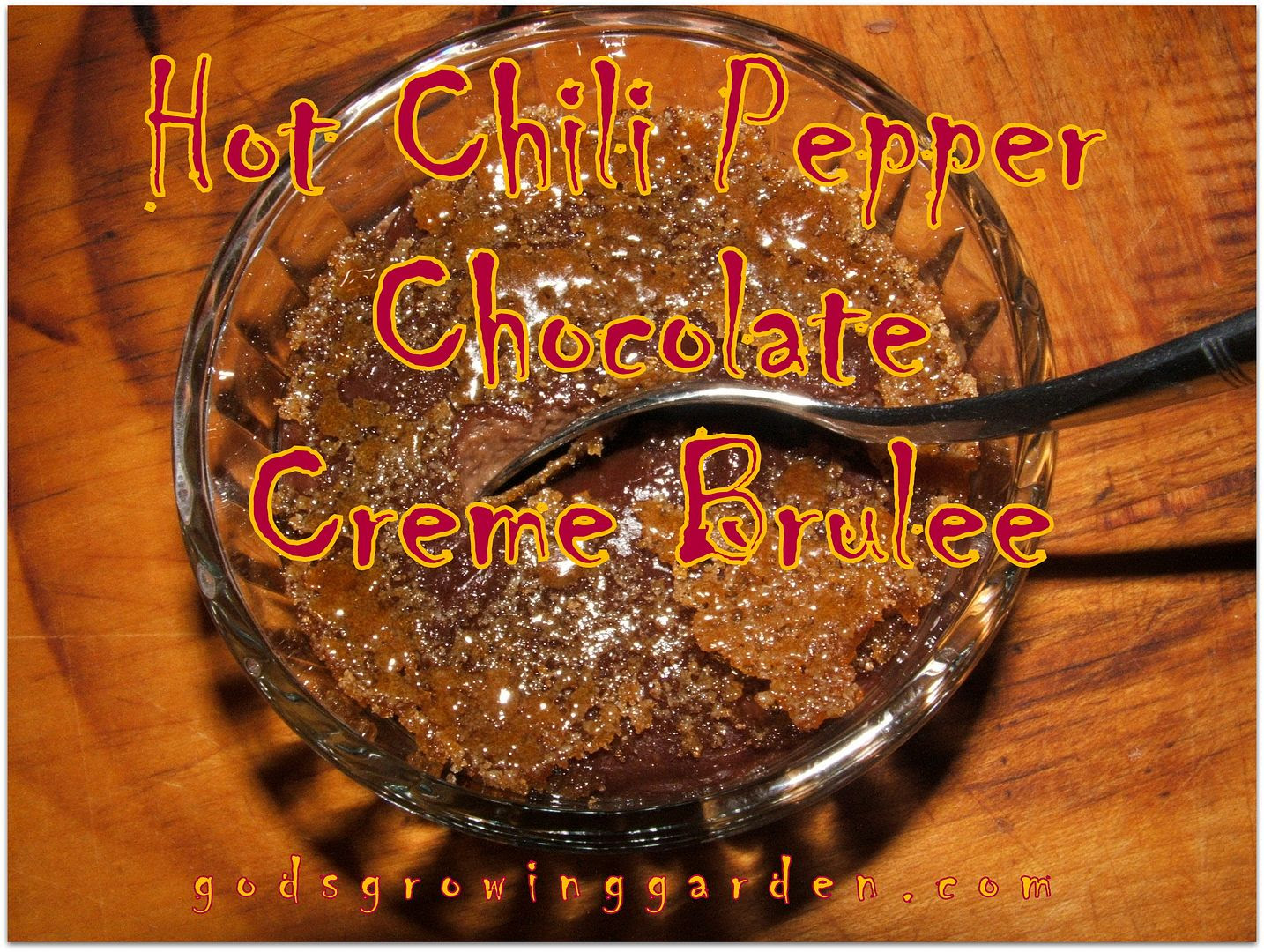 Chili Pepper Chocolate Creme Brulee by Angie Ouellette-Tower photo 007_zpsbece2a2b.jpg