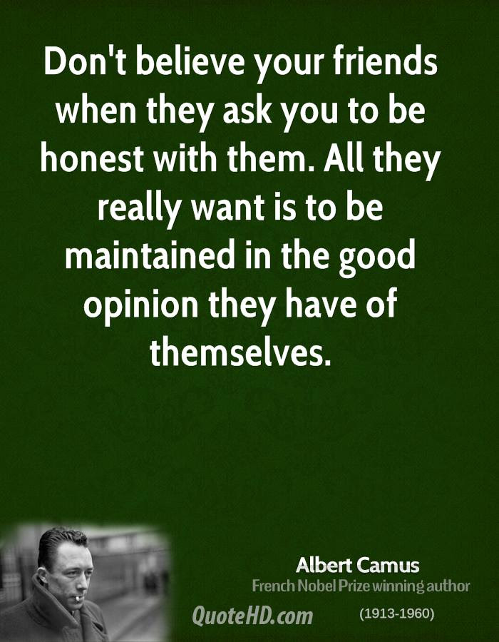Albert Camus Quotes Quotehd