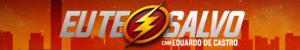 www.m3uonline.com-parceiro-EuTeSalvo - Salvando os melhores blogs!