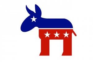 Democratic-2