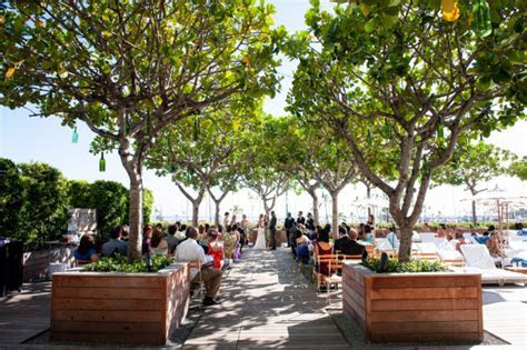 THE MODERN HONOLULU   Waikiki, Honolulu, Hawaii, United